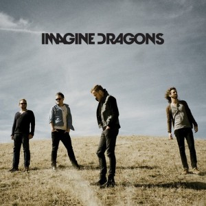 Imagine_Dragons_-_Radioactive