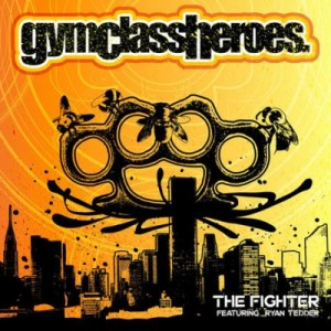 The_Fighter_-_Gym_Class_Heroes