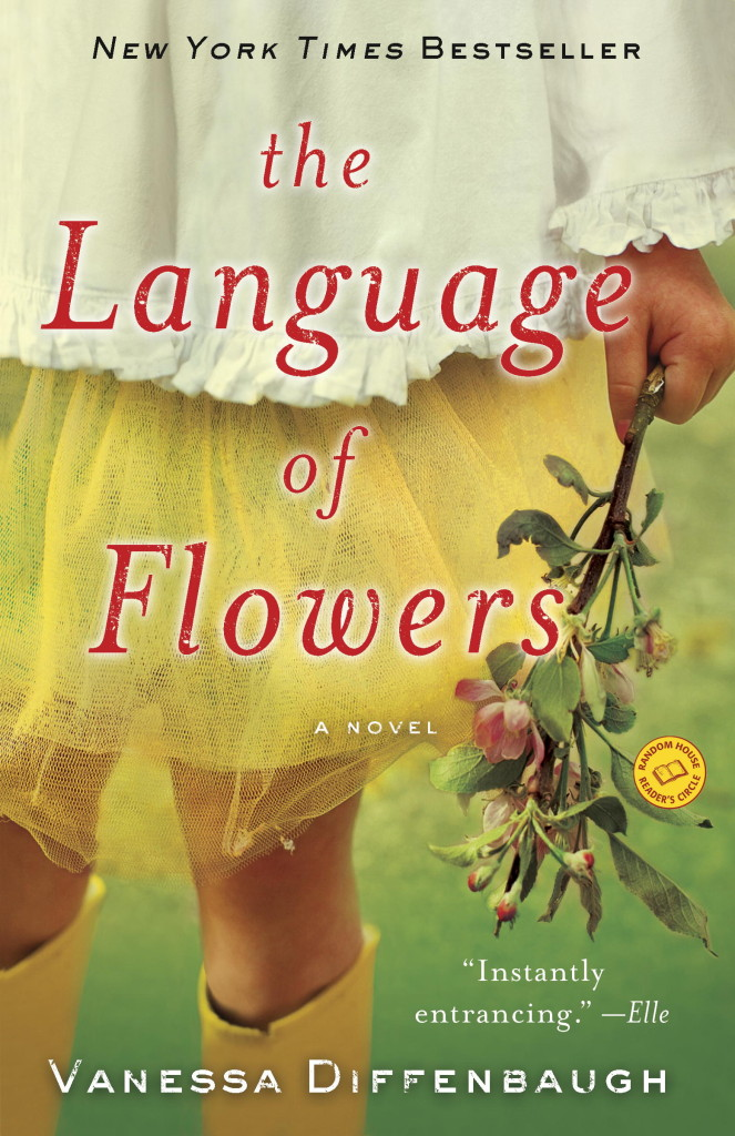 Cover.-Language-of-Flowers-pbk