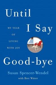 Until-I-Say-Goodbye_custom-234c902cc18a9db2bd48b9c9f4f7aa29af7856b7-s6-c30