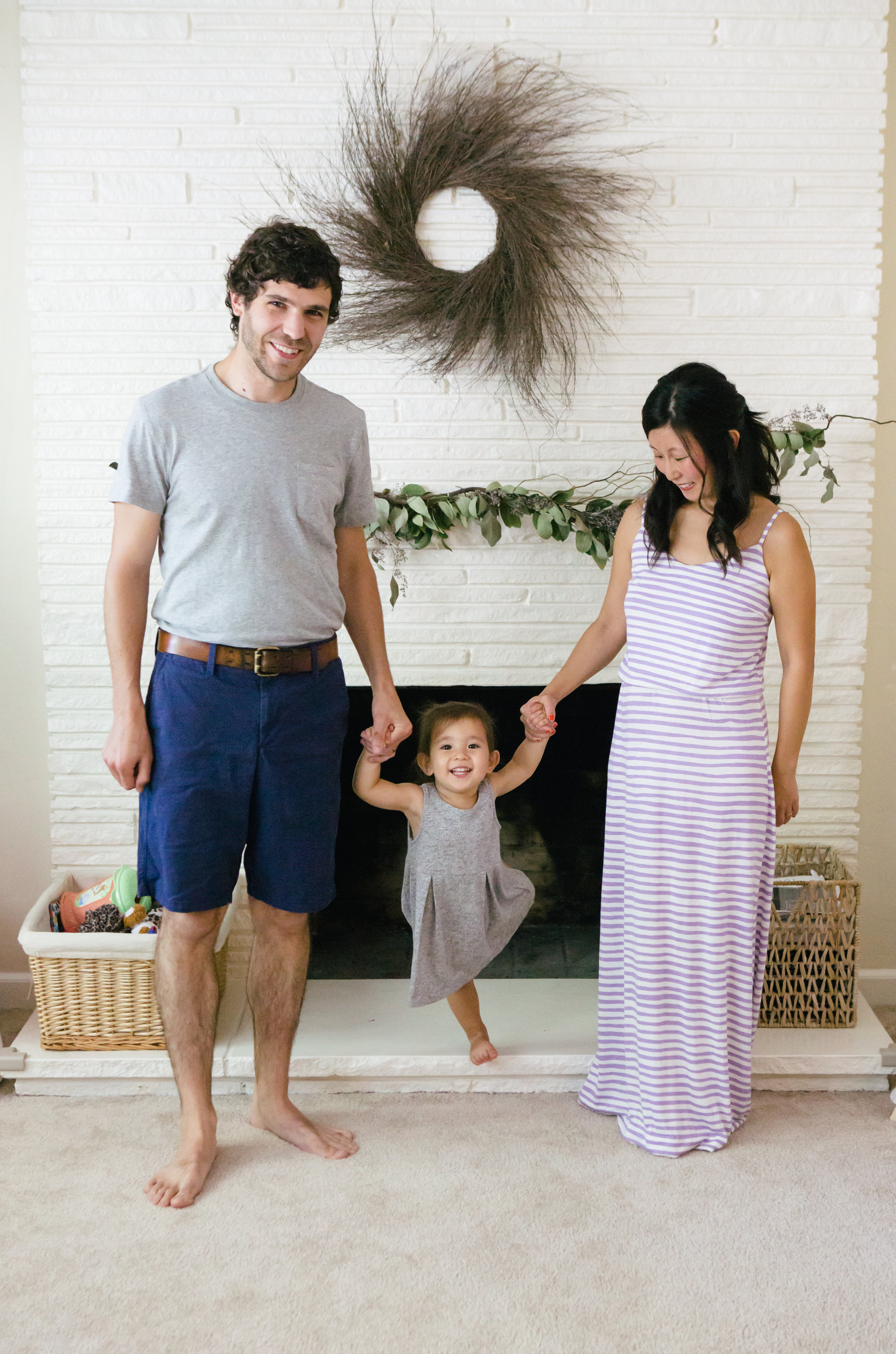 View More: http://carissagphotography.pass.us/gammon-family-july-2014