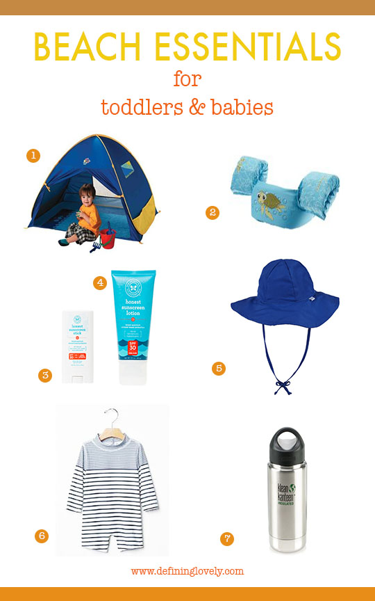 15.05-19_Beach Essentials copy